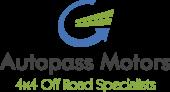 Autopass Motors